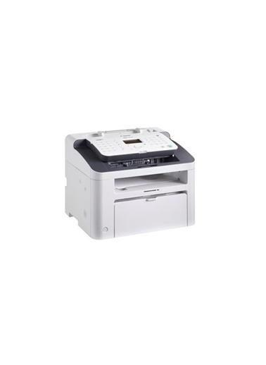 Canon Laser-fax-l150 Renkli